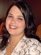 Anessa Huffman