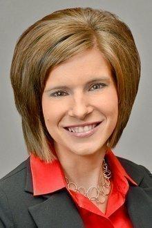 Angie Frey