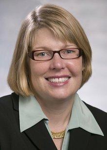 Ann Schwister