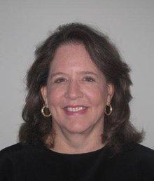Ann Xanders