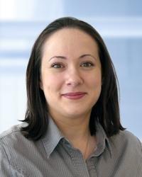 Anna Waitas