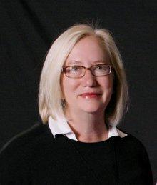 Anne Mitchell