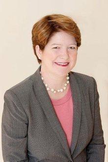 Annemarie Henkel