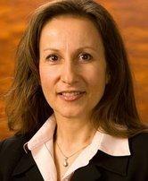 Antonia Mitroussia