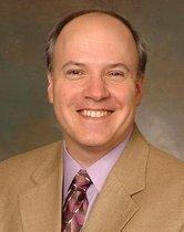 Arthur Arand, MD