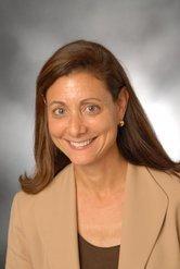 Barbara Tobias, M.D.