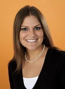 Becky Diaz
