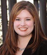 Beth Silvers