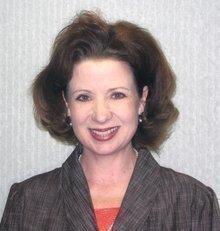 Betsy Baugh