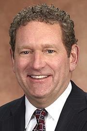 Bill Geisen