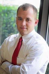 Brad D'Agnillo