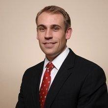 Brandon Zureick