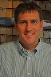 Brent Strobel
