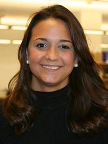 Brooke Achtermann