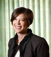 Brooke Behnfeldt