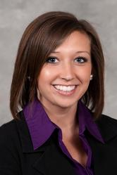 Brooke Kramer