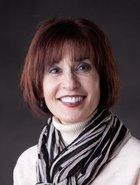 Carol Silver Ellliott