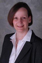 Carolin McCaffrey