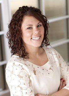 Cassie Bredensteiner