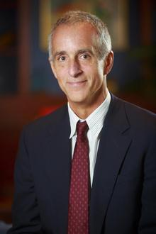 Charles Whalen, M.D.