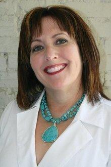 Cheri Tucker