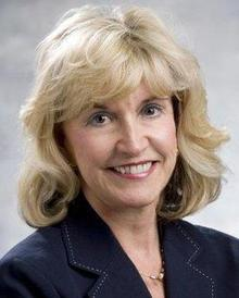 photo of Cherryl Christensen, M.D.