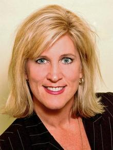 Cheryl Huff