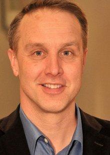 Chris Fryburger