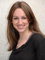 Christine Wampach