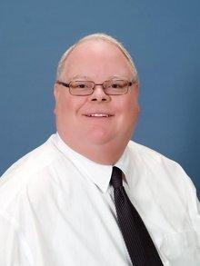 Christopher Kuhnen