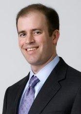 Christopher A. Deabler