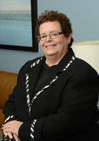 Cindy Mayhugh