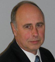 Craig Hetzer