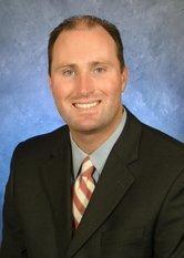 D. Brock Denton