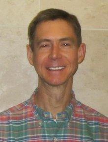Daniel Bascom