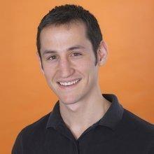 Daniel Cooper