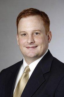 Darren Kuntz