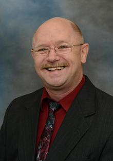 Dave Averbeck