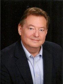 David Christine, AIA, LEED AP, NCARB