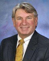 David Van Schoik