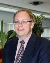 David Wolfzorn