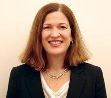 Dawn Freudenberg