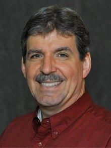 Dennis Gaige, P.E.