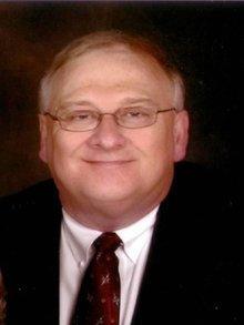 Dennis Gassaway