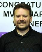 Dennis Hampton