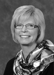 Diane Hagenbuch