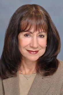 Diane Tafuri