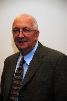 Don Elbert