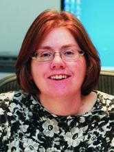 Donna Eby