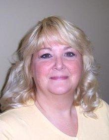 Donna Ferrell